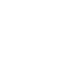 This is Brasov